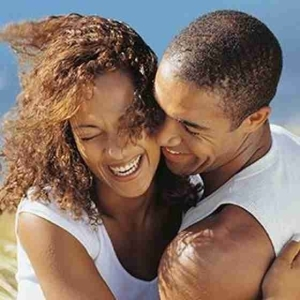See The 5 Signs That Shows You Are A Selfless Lover, Especially Number 2